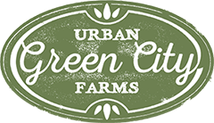 Green City Farms