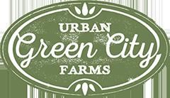 Green City Farms